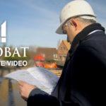 MECOBAT Corporate Video
