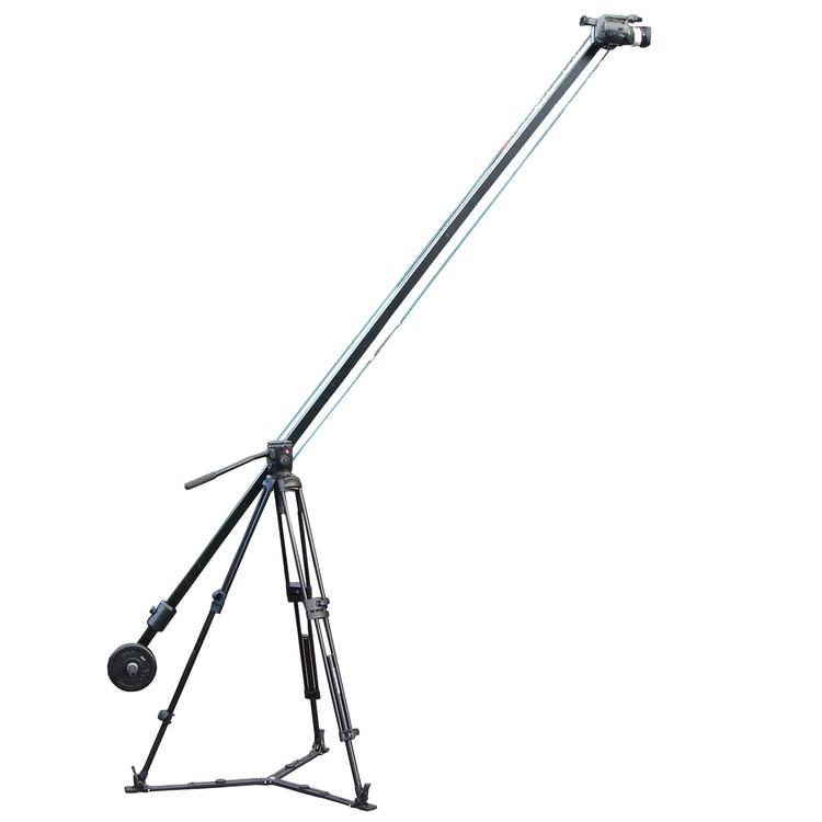 Crane Hague K8 3.5m